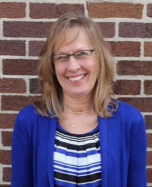 Diane Ottinger